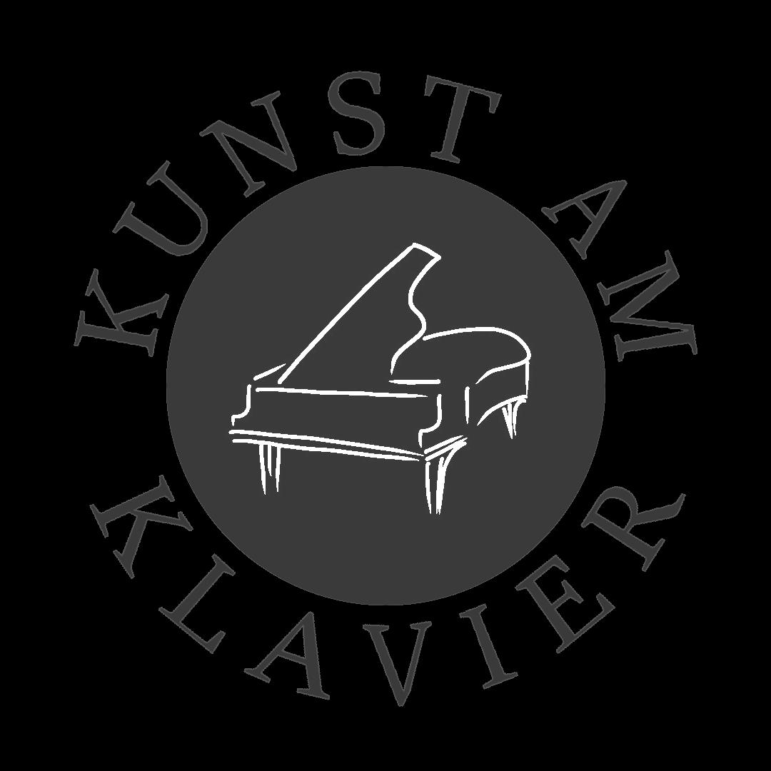 Kunst am Klavier
